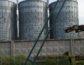 Конвейер скребковый трубчатый для ООО «Этна»